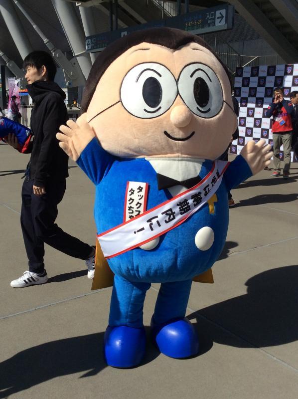 20160429福岡戦1.jpg